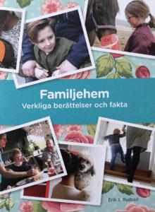 familjehem i fokus familjehemsboken
