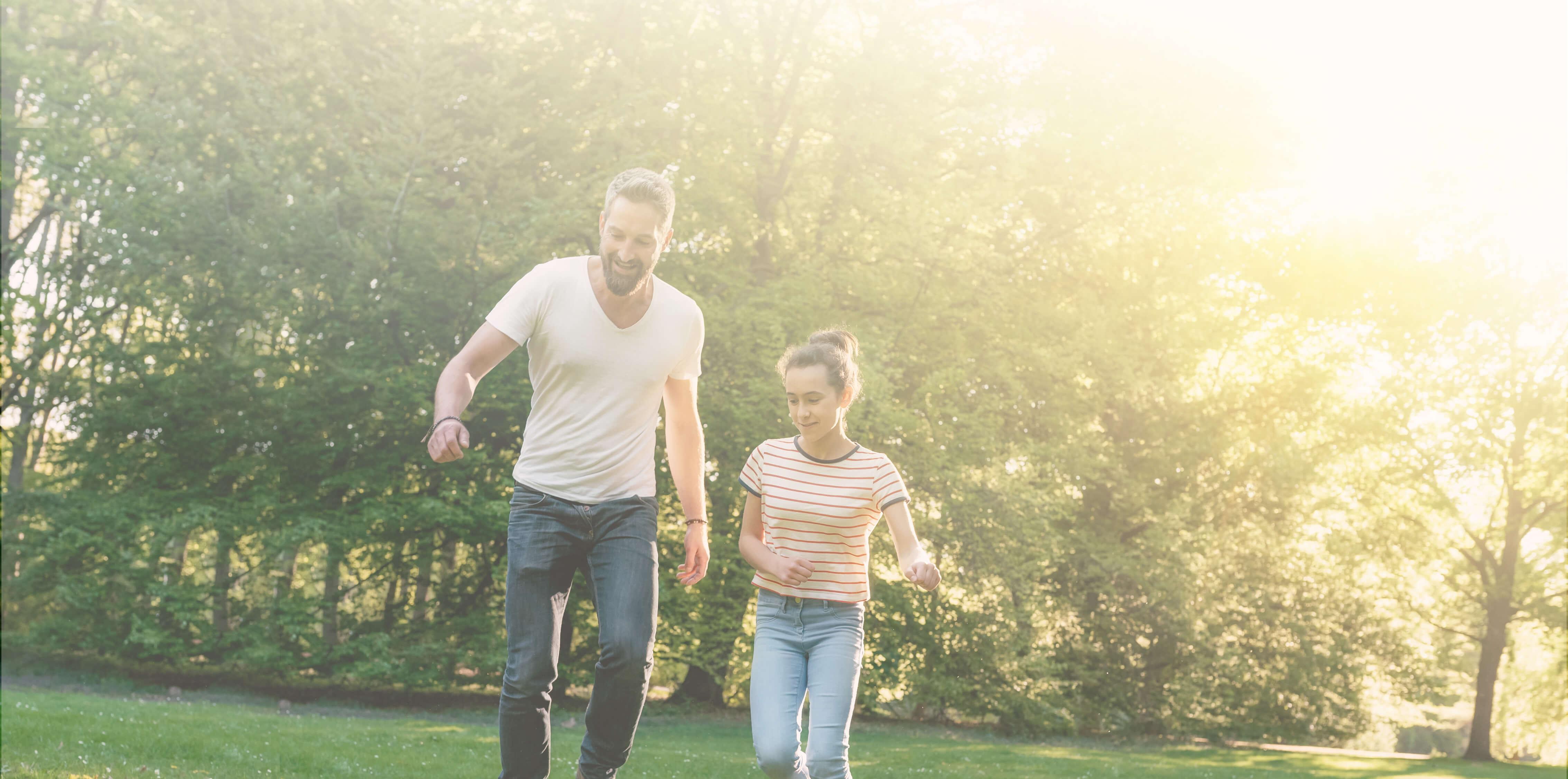 Familjehem i fokus hemsida våra tjänster